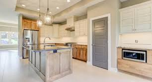 Today, cabinets can be made with sturdy artificial materials, like plywood and laminates, and the tools used are more industrial. Best 15 Joinery Cabinet Makers In Cleveland Oh Houzz Au
