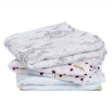 <b>Aden</b> + <b>anais</b> 100% хлопок, питомник постельное белье ...