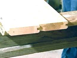 tongue and groove composite decking. Fascinating Tongue And Groove Deck Boards 2 Composite Porch Decking