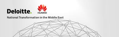 Download Huawei Certified Network Engineer Comparison Contrast
