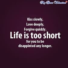 Christian Quotes About Love And Life Adorable Pictures Short Christian Love Quotes Daily Quotes About Love