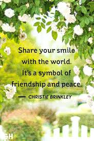 Small Quotes About Friendship And Love Ffdforoglobalorg