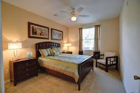 1 bedroom apartment tallahassee. 1 bedroom apartment tallahassee