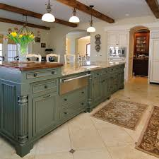 hand crafted custom kitchen island by against the grain custom woodworks custommade com