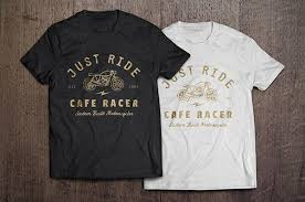 free t shirt template 35 best t shirt mockup templates free psd download