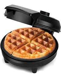 Waffle Makers & Irons - Amazon.co.uk