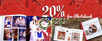 giving your friends an xmas gift voucher to save their own memories now gift voucher to get 25 and longer usage time