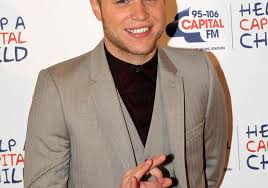 Right Place Right Time For Olly Murs As He Scores Double