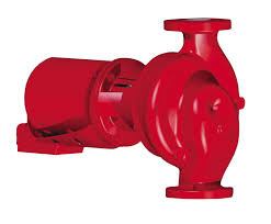 series 60 small flex coupled in line centrifugal pumps xylem series 60 small flex coupled in line centrifugal pumps