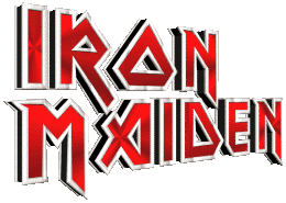 Iron Maiden images IRON MAIDEN wallpaper and background photos ...
