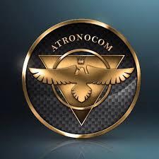 Hasil gambar untuk bounty Atronocom