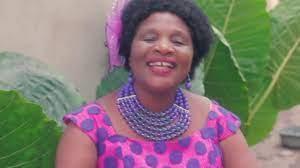 Listen to manesa sanga in full in the spotify app. Manesa Sanga Anafanya Mambo Youtube