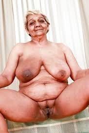 Fat hardcore fucking grannies
