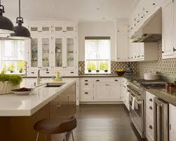 Prefabricated Kitchen Cabinets Prefabricated Kitchen Cabinets Kitchen Design