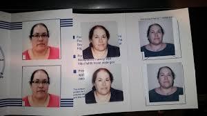 Passport Photo Issues K 1 Fiance E Visa Process Procedures