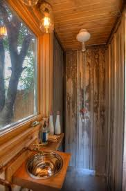Small Picture 424 best tiny house bathroom images on Pinterest Tiny house