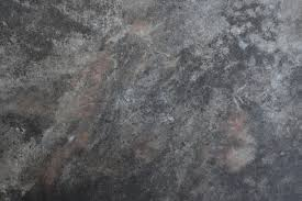dark polished concrete floor. Pink And Grey Concrete Floor Dark Polished