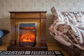 best electric fireplace reviews 2018