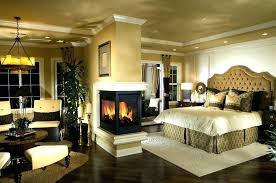 traditional bedroom design.  Traditional Traditional  With Traditional Bedroom Design 6
