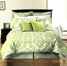 blue and green bedding sets green king size comforter sets 1 cotton set intended for design blue and green bedding
