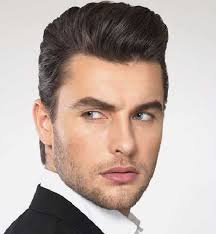 New Hairstyle For Man 2016 2016 new hairstyle for man men s hairstyles 2015 2016 men s 1765 by stevesalt.us