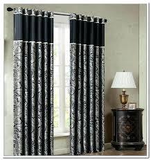 curtain rods for sliding glass doors sliding doors curtains full size of door door double curtain rod sliding glass door curtains sliding curtain rods for