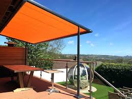 patio covers south africa. Delighful Patio Cool Canvas Patio Covers South Africa For C