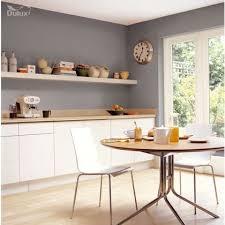 Best 25+ Dulux kitchen paint ideas on Pinterest | Dulux kitchen paint  colours, Kitchen ideas dulux and Dulux paint colours
