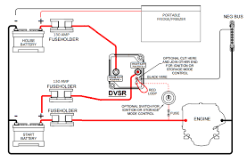 wiring diagram for camper trailer wiring image camper trailer 12 volt wiring diagram solidfonts on wiring diagram for camper trailer