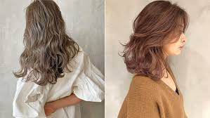 10 gorgeous hair colors that don t need