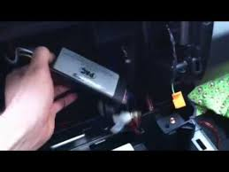 2010 dodge ram 1500 adding amp to factory radio youtube 2012 Dodge Ram Stereo Wiring Harness 2012 Dodge Ram Stereo Wiring Harness #63 2012 dodge ram stereo wiring harness