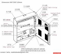house alarm system wiring diagram images telephone jack wiring box wiring diagrams pictures