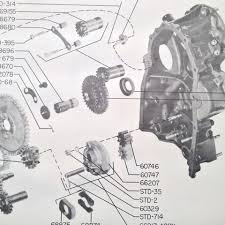 lycoming go 480 b series engine parts manual g s plane stuff lycoming go 480 b series engine parts manual
