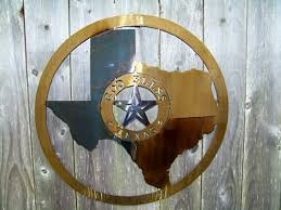 yellow blue golden colour circle sculpture astonishing design pinterest classic texas metal wall art wooden board on texas star metal wall art with wall art classic design about texas star metal wall art metal texas