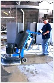 demo tile floor on concrete how to remove ceramic tile from concrete remove ceramic tile remove