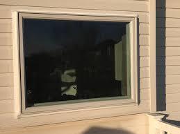 replacement windows doors 002 st louis window and door company replacement window