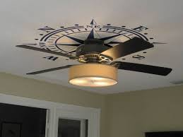 ceiling fan medallions smart ceiling fan with chandelier lovely 12 best ceiling medallion