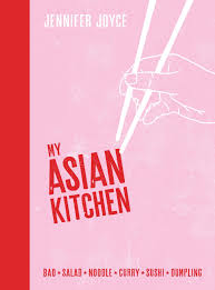 fresh recipes that simplify and demystify traditional and contemporary indian cuisine