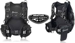 The Apeks Black Ice Bcd Rugged Yet Comfortable In 2019