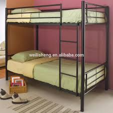 Bunk Beds New Zealand Bunk Beds New Zealand Suppliers and Manufacturers at  Alibabacom