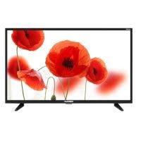<b>Телевизоры Telefunken 32</b> дюйма - купить <b>телевизор</b> ...