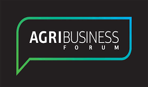 Abf Org Chart Abf2018 Participants Satisfaction Report Agribusiness Forum