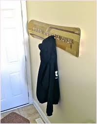 Coat Rack Toronto Coat Racks For Sale Toronto Racking and Shelving Ideas %hash% 83