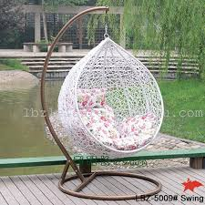 supply rattan basket no 5009 outdoor swing chair indoor rattan hanging chair nest chair