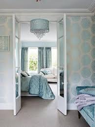 duck egg blue and gold bedroom ideas. ashley\u0027s coco wallpaper printed in duck egg mica, i love it for feature living room wall blue and gold bedroom ideas
