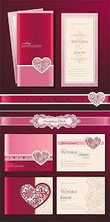 free wedding invitation cards psd cards Wedding Cards Psd Free free wedding invitation cards psd wedding cards psd free download