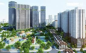 Kết quả hình ảnh cho kinh nghiệm đầu tư căn hộ chung cư cho thuê