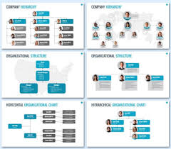 Flow Chart In Google Slides 40 Free Google Slide Presentation Templates Ginva