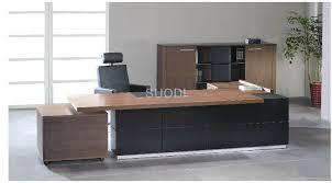 modern office table. Modern Office Table S