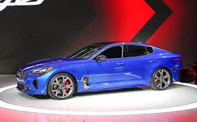 2018 kia gt stinger price. modren price 2018 kia stinger gt canada price range in